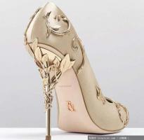 女鞋 Ralph & Russo 高跟鞋