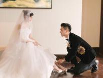 女鞋 Salvatore Ferragamo 高跟鞋 婚鞋